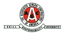 AGC | J.O. Collins Contractor, Inc. |Serving The Mississippi Gulf Coast with Quality & Integrity Since 1954 | (228) 374-5314 clark_matthews@jocci.net | 206 Iberville Drive P.O. Box 1205 Biloxi, MS 39533