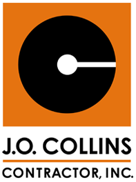 J.O. Collins Contractor, INC |Serving The Mississippi Gulf Coast with Quality & Integrity Since 1954| (228) 374-5314 | 206 Iberville Drive  P.O. Box 1205 Biloxi, MS 39533